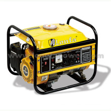 3HP Portable Power Generator / Honda Gasoline Generator for Sale