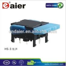 Interruptor de gancho Daier HS-3