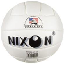 Профессиональный волейбол (NU531)
