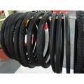 Neumático de bicycl 24X2.125