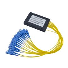 Dispositif réseau ABS BOX Splitter 1:16