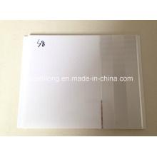 25cm*7mm Print PVC Panel PVC Ceiling PVC Wall Panel