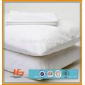 WXHEJ 100% coton oreiller microfibre ferme hôtel