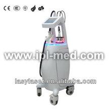 Technische Ultraschall-Kavitation Body Sculpting Machine