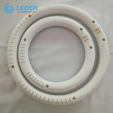 LEDER Ring Warm White 12W LED Tube Light