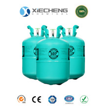 New Mixed Refrigerant r507 gas substitute for R502