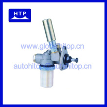 Diesel engine parts fuel hand primer pump for AOWEI B24055-362
