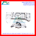 Magnesium Alloy Injection Stark Chassis