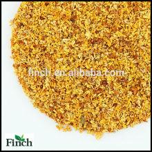 FT-005 Dried Fragrans Osmanthus Wholesale Scented Flavor Flower Herbal Tea