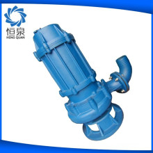 High Quality Vertical Electric Centrifugal Submersible Pump Price