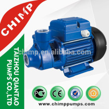 CHIMP 0.5HP PM45/PM SERIES clean living water supply Vortex Water Pump saudi arabia