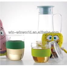 2014 Hot Product Modern Teapot Water Dispenser