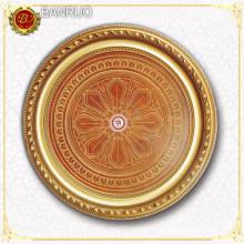 Polystyrene Decorative Ceiling Medallion (BRRD80-F-119-F)