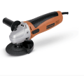 115mm 630W Power Tools Electric Angle Grinder