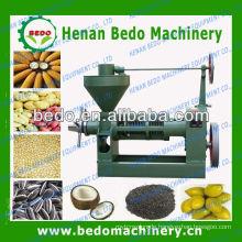 Kokosöl Expeller Maschine & 008613938477262