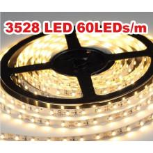 Tira de luz LED SMD de 5 metros por rollo LED