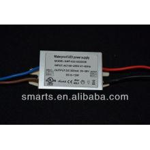 MR16 светодиодный драйвер 320 ма 6~12ВТ
