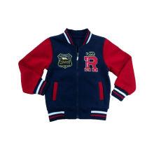 Men / Boy Fashion Baseball Jersey Garment in Clothing