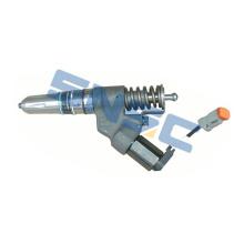 CUMMINS Motor NTA855 Teile 3411756 Injektor M11