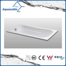 New Design Acrylic Drop in Bathtub (AB 022D)