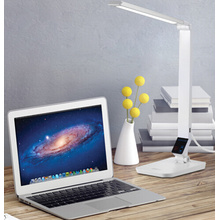 Luce del LED Workbench del mestiere di studio