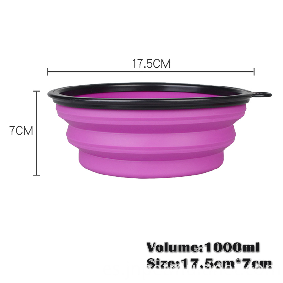 1000ml-Portable-Outdoor-Travel-Pet-Dog-Bowl-Silicone-Folding-Bowls-Food-Drinking-Water-Pet-Product-Bowls (1)