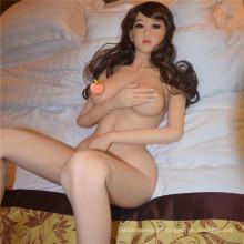 Masturbation Toy Sex Beauty Hot Girl Love Doll for Men