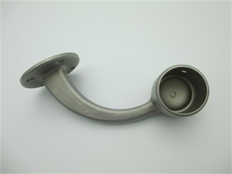 FC250 Investment Casting Supplies for Handle