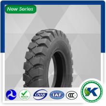 Keter marca pneus, malha de borracha do pneu migalha, alto desempenho com bom preço.
