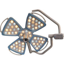 color+temperature+adjustable+LED+surgical+lamp