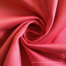 30s Twill 100% Rayon Fabric, Shirting Rayon Fabric