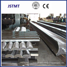 Light Poles Mould for Press Brake Bending Machine
