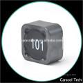 FCDH0704-3R9 Atacado 1uh-1mH Smd Choke Bobina Inductor para DC-DC Converter