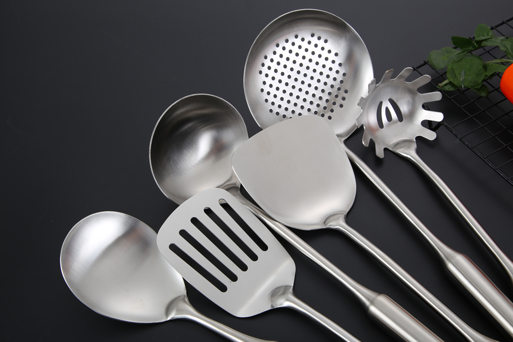 Kitchen Utensils Cooking Tools