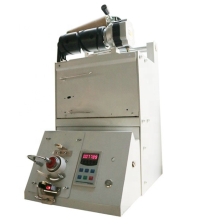 Lab winding machine soft winder tight winder