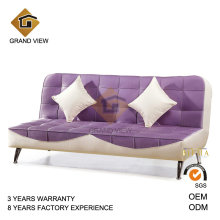 Salon meubles Sofa chaise de salon (GV-BS503)