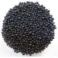 Fruit trees bamboo carbon based fertilizer