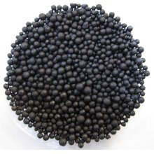 Modifica Agro Soil Biochar Compound Fertilizer