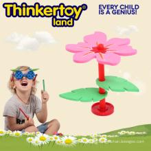 Воспитательная игрушка для детей