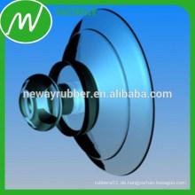 Maßgeschneiderte leistungsfähige Adsorption Vakuum Sauger