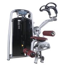 Abdominal Machine Commercial Gym Equipment