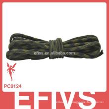 2014 quente !!! 550 paracord para pulseiras Kit atacado