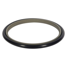 Teflon/PTFE Rod Seal for Cylinder