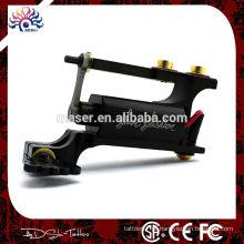 Profissional de aço Rotary peças da máquina de tatuagem, Rotary Tattoo Machine Motors