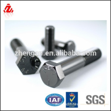 high quality safe chemical bolt screw