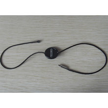 Seal Tag/Plastic Seal/Lacres PARA Roupa/ Lacre /Plastic Seal Tag for Garments (BY80078)