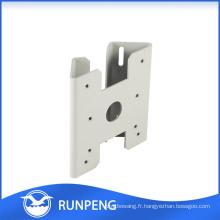 Precision OEM Steel Stamping Tools Importation métallique de précision