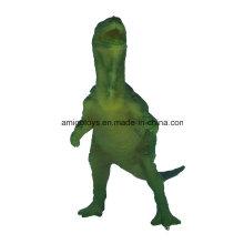 OEM Dinossauro PVC Brinquedos Figura
