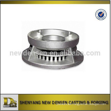 OEM 316 stainless steel casting parts