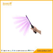 Hot Sale Rechargeable Light Portable UV LED Lamp Sterilization Germicidal Lamp